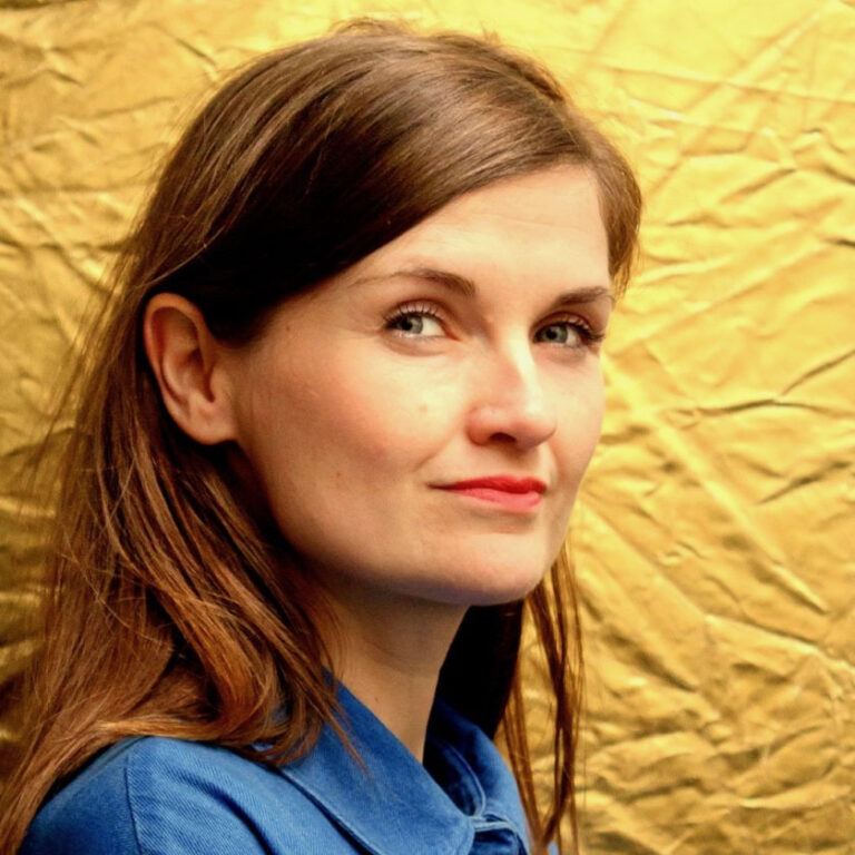 Profilfoto von Juliane Solf