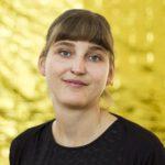 Friederike Beier
